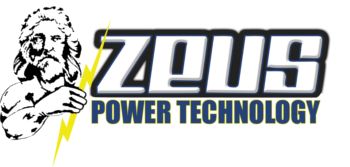 Zeus Power Technology